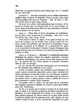 giornale/TO00193352/1939/V.2/00000100