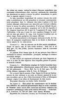 giornale/TO00193352/1939/V.2/00000101