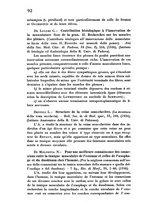 giornale/TO00193352/1939/V.2/00000102