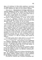giornale/TO00193352/1939/V.2/00000103