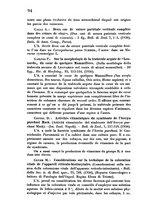 giornale/TO00193352/1939/V.2/00000104