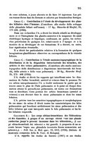 giornale/TO00193352/1939/V.2/00000105