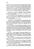 giornale/TO00193352/1939/V.2/00000106