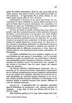 giornale/TO00193352/1939/V.2/00000107