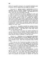 giornale/TO00193352/1939/V.2/00000108