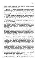 giornale/TO00193352/1939/V.2/00000109
