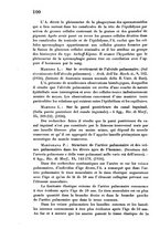 giornale/TO00193352/1939/V.2/00000110