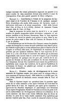 giornale/TO00193352/1939/V.2/00000111