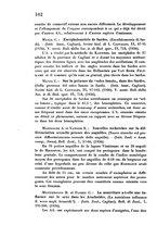 giornale/TO00193352/1939/V.2/00000112