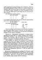 giornale/TO00193352/1939/V.2/00000113
