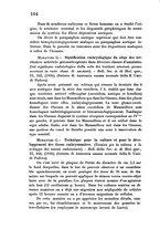 giornale/TO00193352/1939/V.2/00000114