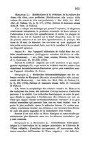 giornale/TO00193352/1939/V.2/00000115