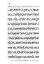 giornale/TO00193352/1939/V.2/00000116