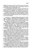 giornale/TO00193352/1939/V.2/00000117