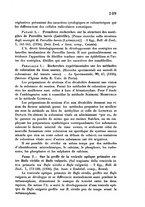 giornale/TO00193352/1939/V.2/00000119