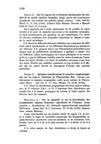 giornale/TO00193352/1939/V.2/00000120