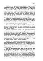 giornale/TO00193352/1939/V.2/00000121