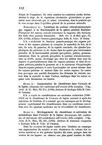 giornale/TO00193352/1939/V.2/00000122