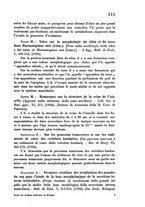 giornale/TO00193352/1939/V.2/00000123