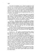 giornale/TO00193352/1939/V.2/00000124