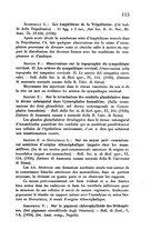 giornale/TO00193352/1939/V.2/00000125