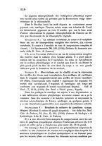 giornale/TO00193352/1939/V.2/00000126