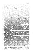 giornale/TO00193352/1939/V.2/00000127