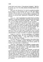 giornale/TO00193352/1939/V.2/00000128
