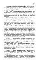 giornale/TO00193352/1939/V.2/00000129