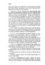 giornale/TO00193352/1939/V.2/00000130