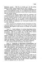 giornale/TO00193352/1939/V.2/00000131