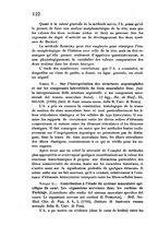 giornale/TO00193352/1939/V.2/00000132
