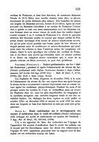 giornale/TO00193352/1939/V.2/00000133