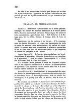 giornale/TO00193352/1939/V.2/00000134