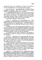 giornale/TO00193352/1939/V.2/00000135