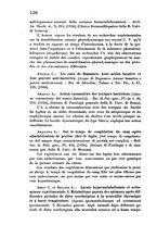 giornale/TO00193352/1939/V.2/00000136