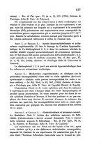 giornale/TO00193352/1939/V.2/00000137