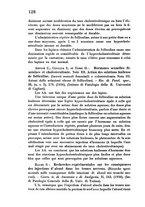 giornale/TO00193352/1939/V.2/00000138