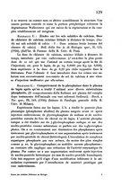 giornale/TO00193352/1939/V.2/00000139