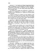 giornale/TO00193352/1939/V.2/00000140