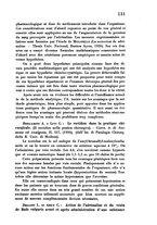 giornale/TO00193352/1939/V.2/00000141
