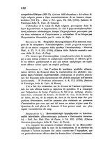 giornale/TO00193352/1939/V.2/00000142