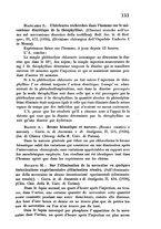 giornale/TO00193352/1939/V.2/00000143