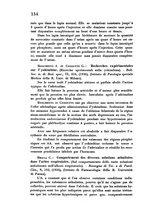 giornale/TO00193352/1939/V.2/00000144