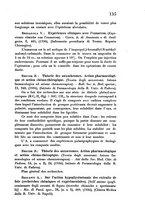 giornale/TO00193352/1939/V.2/00000145