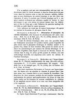 giornale/TO00193352/1939/V.2/00000146