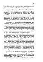 giornale/TO00193352/1939/V.2/00000147
