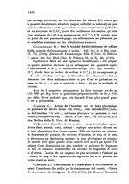 giornale/TO00193352/1939/V.2/00000148