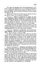 giornale/TO00193352/1939/V.2/00000149