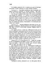 giornale/TO00193352/1939/V.2/00000150